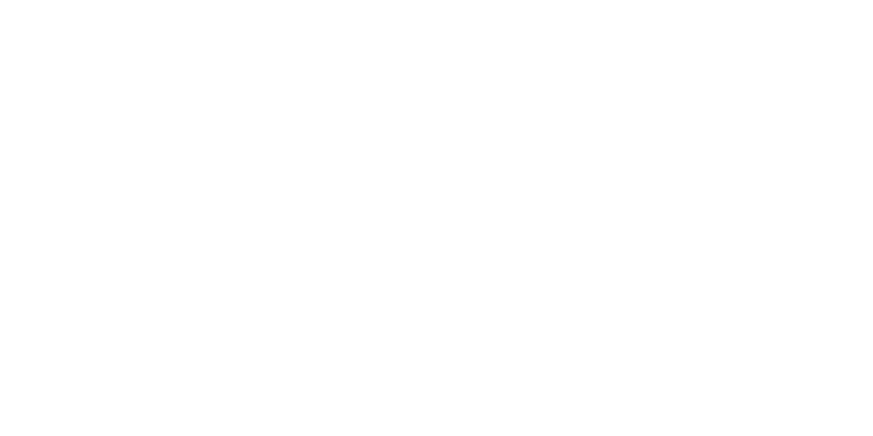 Group Leisure & Travel