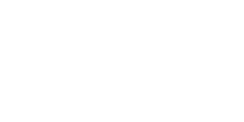 Group Leisure Awards