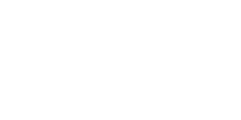 Group Leisure & Travel portfolio online media pack