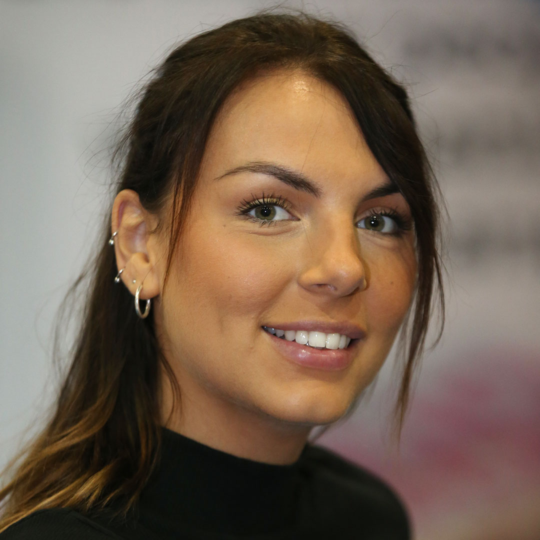 Emma Illman